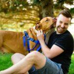 Motive pentru care un câine este o binecuvântare