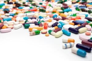 cele-mai-toxice-medicamente-pentru-animalele-de-companie
